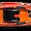 Thumbnail: Pelican - Sprint 120 XR