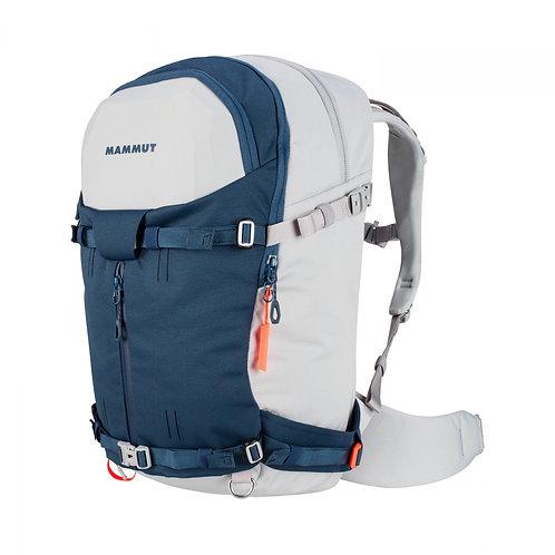 Mammut - Niva 35 Backpack