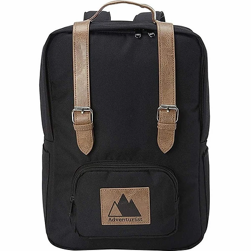 Adventurist - Classic Backpack