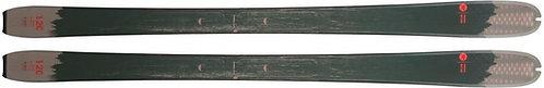 Rossignol - BC 120