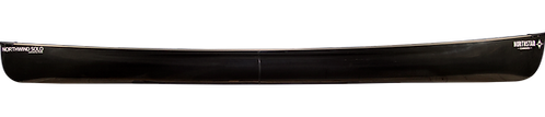 Northstar - Northwind 15'6 Solo - Aluminum