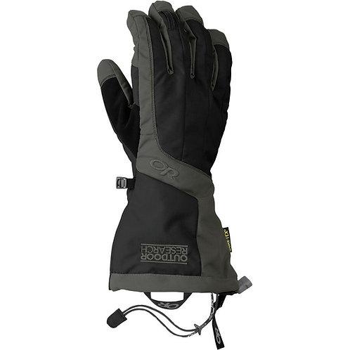 Outdoor Research - Arete Glove
