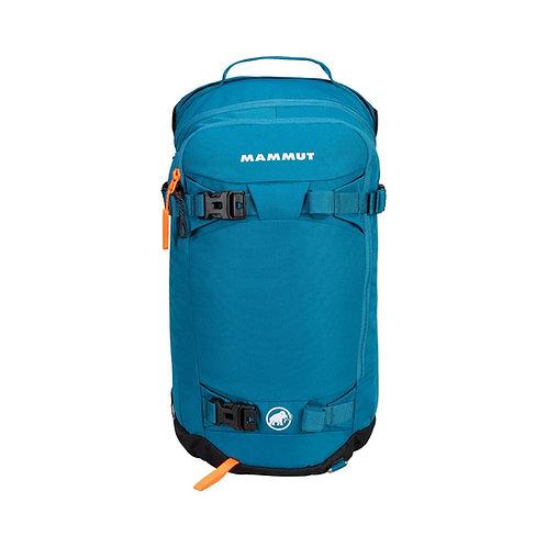 Mammut - Nirvana 25 Backpack