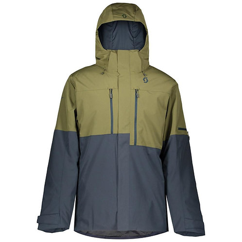Scott - Men's Ultimate Dryo 10 Jacket