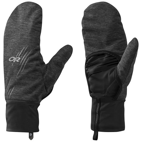 Outdoor Research - Overdrive Convertible Gloves