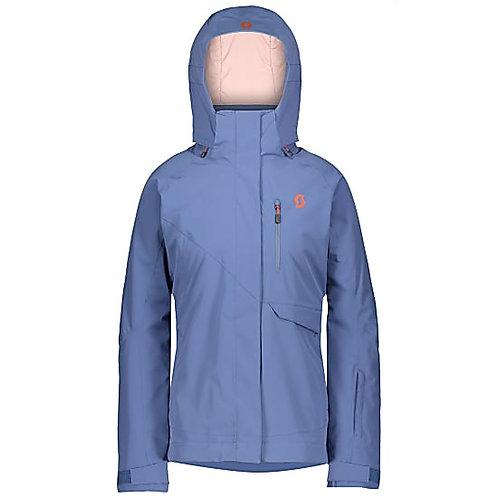 Scott - Women's Ultimate Dryo 10 Jacket