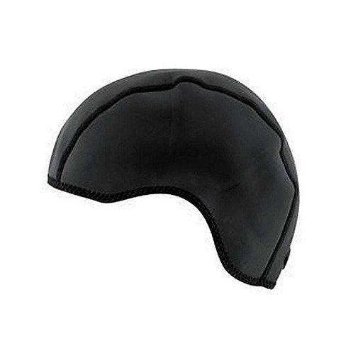 NRS - Mystery Helmet Liner