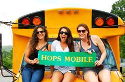 Hops Mobile