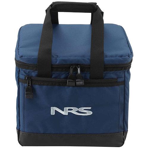 NRS - Dura Soft Cooler