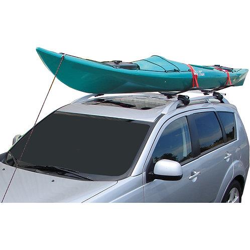 Malone - SeaWing Kayak Carrier