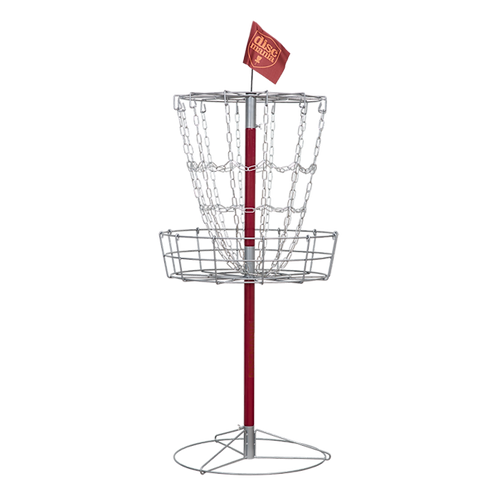 Discmania - Lite Pro Basket