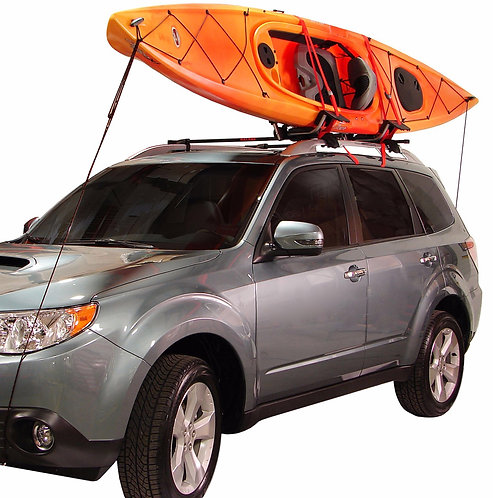 Malone - DownLoader Kayak Carrier