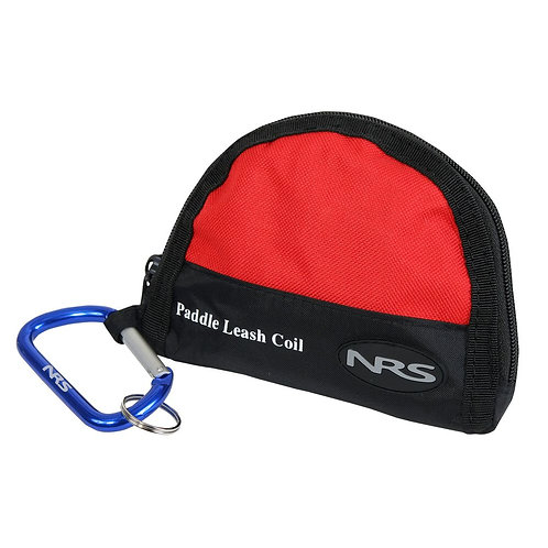 NRS - Paddle Leash Coil