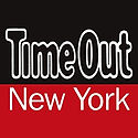 time out new york .jpeg
