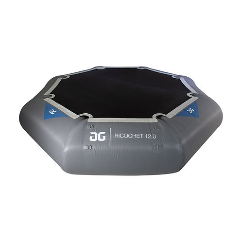 Aquaglide - Ricochet Bouncer 12.0