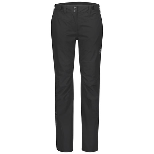 Scott - Women's Ultimate Dryo 10 Pant