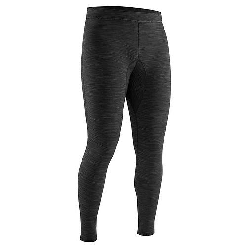 NRS - Men's HydroSkin 0.5 Pants