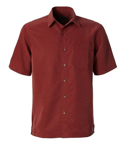Royal Robbins - Men's Desert Pucker Dry