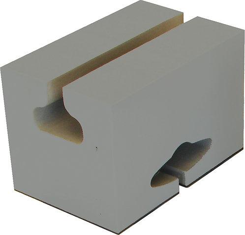 Malone - Canoe Foam Block