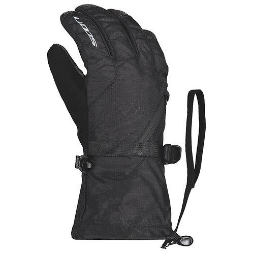 Scott - Junior Ultimate Glove