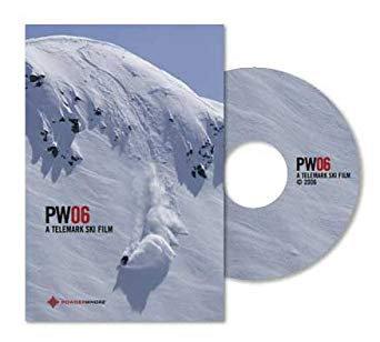 PW06 A Telemark Ski Film
