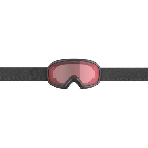 Scott - Muse Pro OTG Goggle