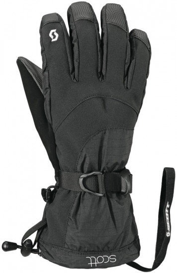 Scott - Women's Ultimate Spade Plus Glove