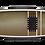 Thumbnail: Northstar - Northwind 15'6 Solo - Aluminum