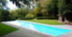 le-couloir-de-nage-une-piscine-pour-fair