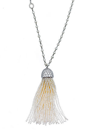 pearl & diamond tassel necklace.jpg