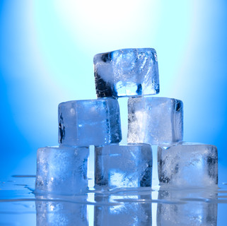 ICE005