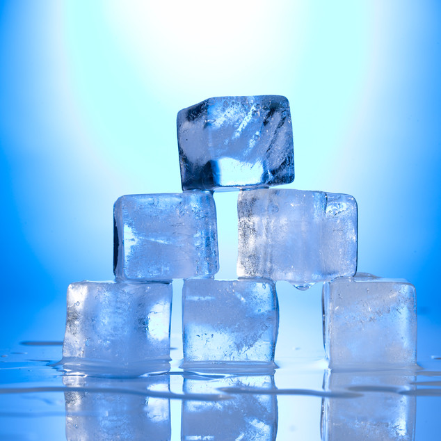 ICE008