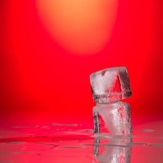 ICE001