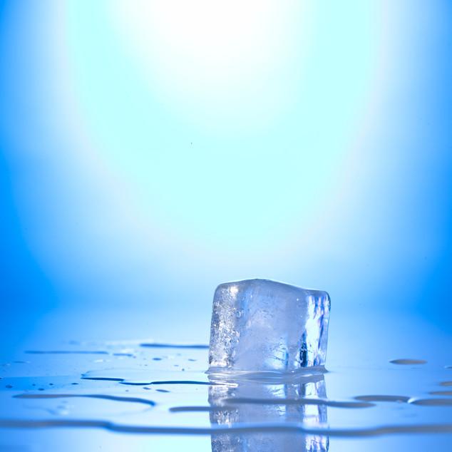 ICE003