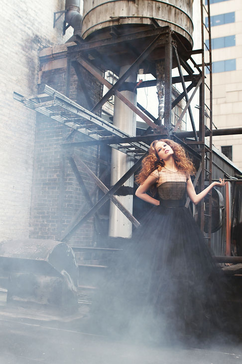 editorial_Redhead Rooftop Water Tank-SMO