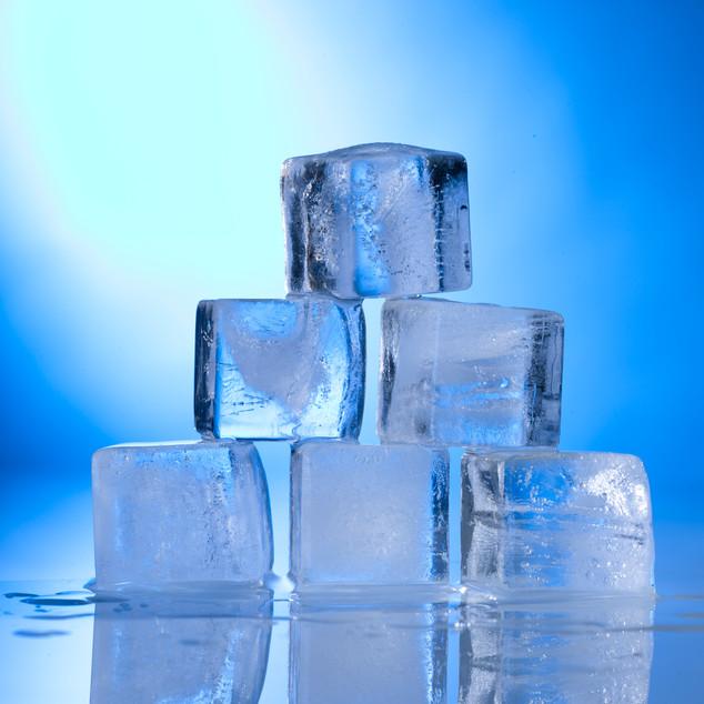 ICE009