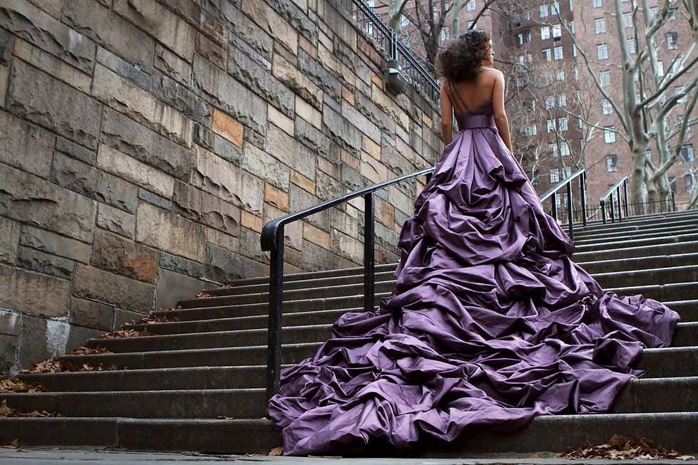 editorial_Purple Dress_JA.jpg