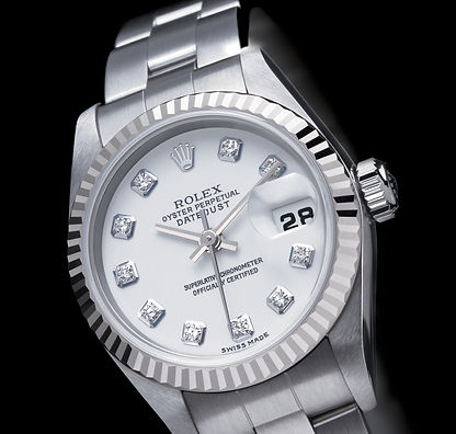 29-RolexWhiteAfter.jpg
