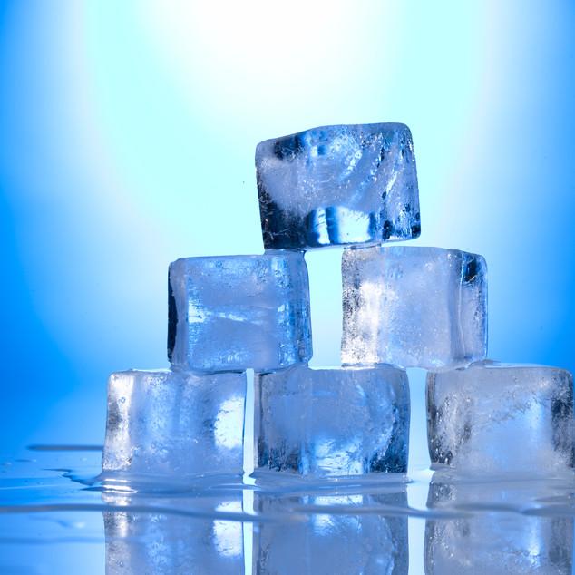 ICE006