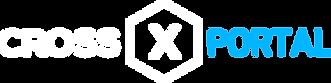CrossX portal azul e branco.png
