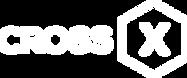 crossx-logo branco .png