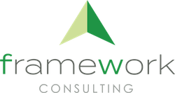 Framework-Consulting_Logo-250px.png