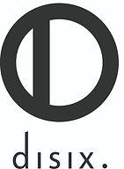 Logo%20Disix%20JPG_edited.jpg