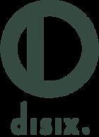 Logo Disix vert.png