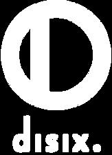 Logo Disix blanc.png