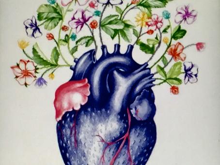 """""""Herzkrankheiten im Ayurveda — Ayurveda - das Herz der Medizin"""""""