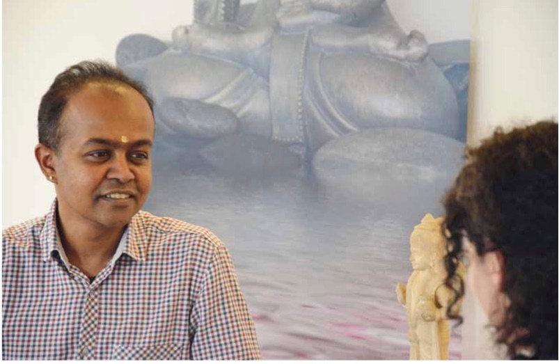 Online Ayurveda Consultation