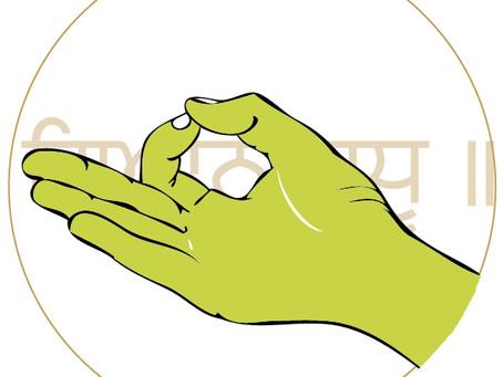 Logo - Bedeutung
