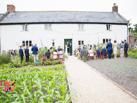River Cottage Rocks
