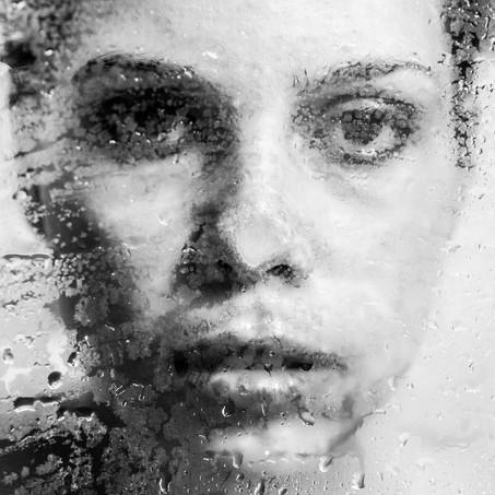 -A.Graiz-agua-1.jpg